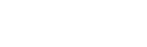 New England Account Receivable Management