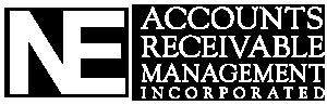 New England Account Receivable Management